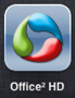 Office2 HD